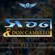 R06 & Don Camello Zinga