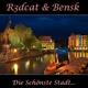 R3dcat & Bensk - Die Schönste Stadt