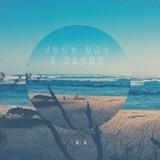 1000 und 1 Nacht by RA mp3 download