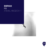 Animal Kingdom 1 by RB mp3 download