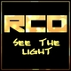 RCO See the Light