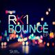 RK1 - Bounce EP