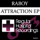 Raboy Attraction