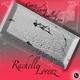 Rachelle Lorenz  Crazy Thing Called Love