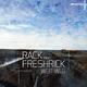 Rack feat. Freshrick Weit weg