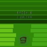 Z Daleka by Radek K mp3 download
