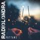 RadioLondra Puttane