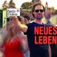 Radio Molino - Neues Leben