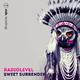 Radiolevel Sweet Surrender