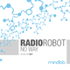 Radiorobot No Way