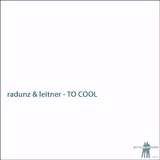 To Cool by Radunz & Leitner mp3 download