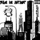Radyxx Das Is Hip Hop