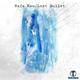 Rafa Kao Lost Bullet