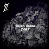 Peak by Rafael Encina mp3 download