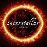 Interstellar by Rafal Kulik mp3 download