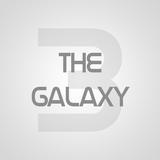 The Galaxy Three by Rafal Kulik mp3 download