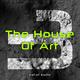 Rafal Kulik The House of Art 3