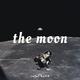 Rafal Kulik The Moon