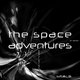 Rafal Kulik The Space Adventures
