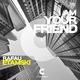 Rafau Etamski I Am Your Friend