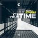 Rafau Etamski It's Your Time
