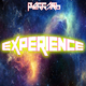Raffael Ferraro - Experience