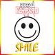 Raffael Ferraro Smile