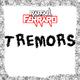 Raffael Ferraro Tremors