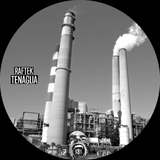 Tenaglia by Raftek mp3 download