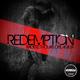 Ragerz & Thomas Deil vs. Anima Redemption