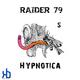 Raider 79 Hypnotica