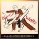 Raimund Rahner Berlin Waltz