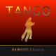 Raimund Rahner Tango