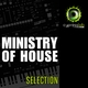 Rainbox Ministry of House