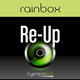 Rainbox Re-Up
