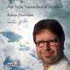 Rainer Thielmann Halt Deine Träume hoch in die Sonne