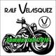 Ralf Velasquez - Summer Jam 2016