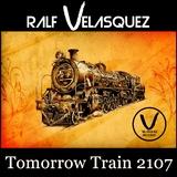 Tomorrow Train 2107 by Ralf Velasquez mp3 download
