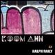 Ralph Daily Boom Ahh