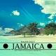 Ralph Daily Jamaica
