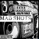 Ralph Daily Mad Shots