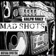 Ralph Daily Mad Shots