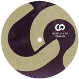 Cann 029 by Ralph Mirto mp3 download