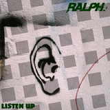 Listen Up by Ralph mp3 download