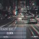 Ram Sx - Clock(Club Mix)