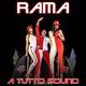 Rama - A tutto sound
