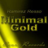 Minimal Gold by Ramirez Resso mp3 download