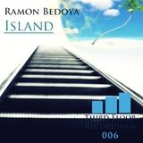 Island by Ramon Bedoya mp3 download