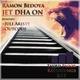 Ramon Bedoya Jet Dha On