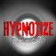 Ramon Fuentes Nieto Hypnotize - the Electro & Trance Mixes